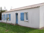 00694bw_2153-Maison-ANGLES