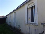00710g_2153-Maison-CURZON