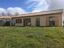 01320x_2153-Maison-LE BERNARD