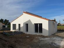 02115-4-cc_2154-Villa-LA TRANCHE SUR MER