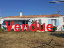 02153_1382-Villa-ANGLES