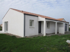 02190dr_2153-Villa-ANGLES