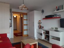 02566Ju_2153-Appartement-JARD SUR MER