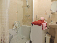 10663_1392-Appartement-LES SABLES D'OLONNE