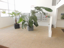10824_1392-Appartement-CHATEAU D'OLONNE