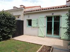 11173_1392-Villa-CHATEAU D'OLONNE