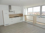 11195_1392-Appartement-LES SABLES D'OLONNE