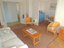 11218_1392-Appartement-LES SABLES D'OLONNE