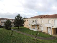 11766_1392-Appartement-OLONNE SUR MER