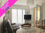 12410DA_1399-Appartement-LES SABLES D'OLONNE