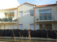 1391-1642_1396-Appartement-LES SABLES D'OLONNE