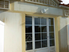 1523_1398-Appartement-TALMONT SAINT HILAIRE
