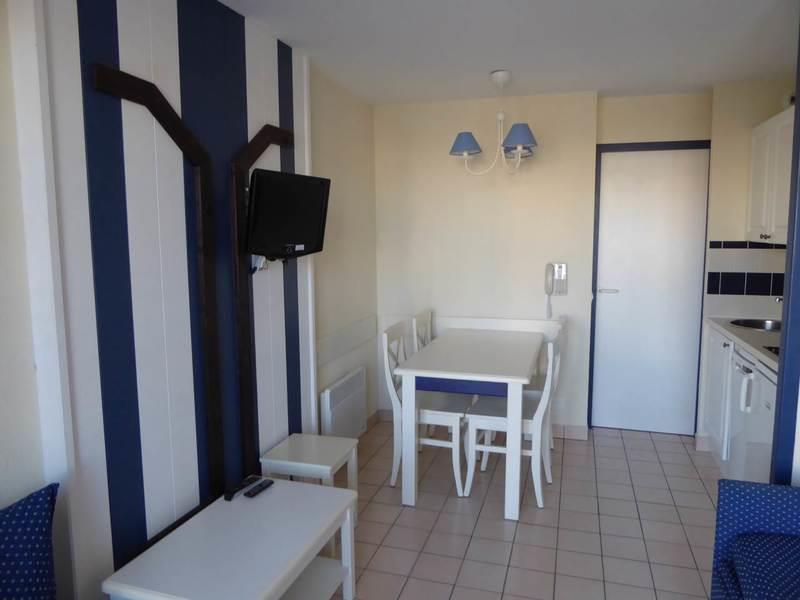 1534_1398-Appartement-TALMONT SAINT HILAIRE