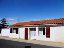 1630_1398-Maison-SAINTE FOY