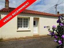 1734_1398-Maison-TALMONT SAINT HILAIRE