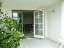 1751PO3904_1398-Appartement-TALMONT SAINT HILAIRE