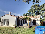 1780_2211-Villa-CHALLANS