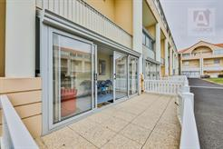 2237_2033-Appartement-SAINT HILAIRE DE RIEZ