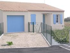 2702_1379-Villa-SAINT MICHEL EN L'HERM