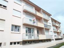 4672_1401-Appartement-LES SABLES D'OLONNE