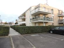5084_1392-Appartement-CHATEAU D'OLONNE