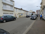 5534_2159-Appartement-LES SABLES D'OLONNE
