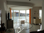 5842_2159-Appartement-LES SABLES D'OLONNE