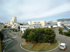 APP-VTE-48-164_1396-Appartement-LES SABLES D'OLONNE