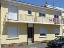 APPA 1135_1847-Appartement-LES SABLES D'OLONNE