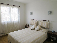 APPA 591T_2205-Appartement rénové-LES SABLES D'OLONNE
