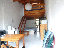APPA TA 899_1406-Appartement-TALMONT SAINT HILAIRE