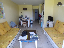 APPA TA 910_1406-Appartement-TALMONT SAINT HILAIRE