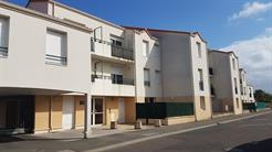 APPA V13_2157-Appartement-CHATEAU D'OLONNE