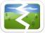 MAIS 1413_2157-Maison-CHATEAU D'OLONNE