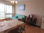 SH0071A_2193-Appartement-SAINT HILAIRE DE RIEZ