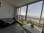 SH0122A_2193-Appartement-SAINT HILAIRE DE RIEZ